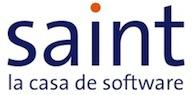 saint – Empresa de software dedicada al desarrollo de aplicaciones de gestión empresarial, para la pequeña mediana y gran empresa en América Latina