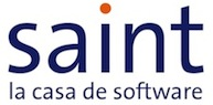 saint | soluciones administrativas para su empresa
