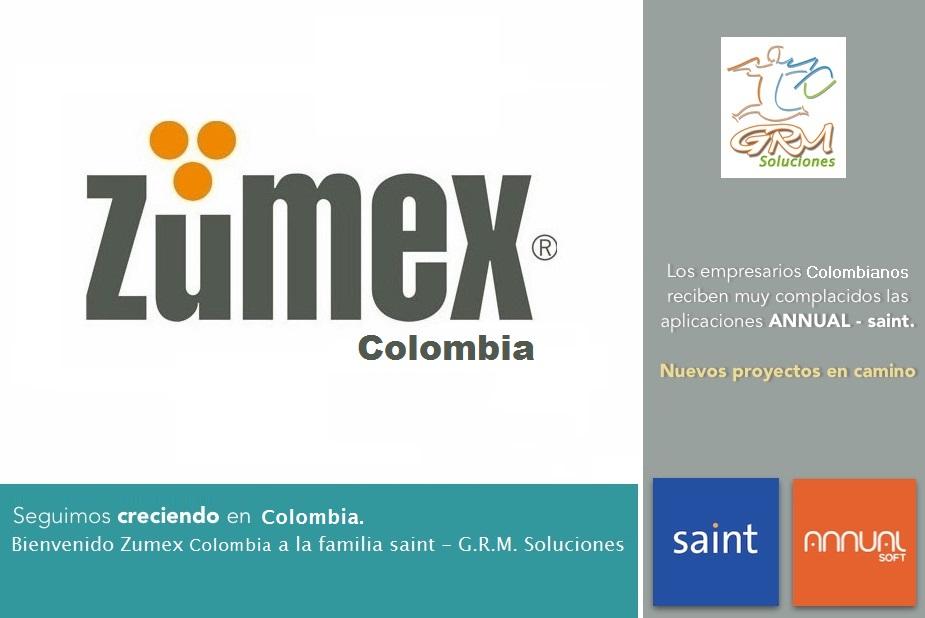 CreciendoColombia