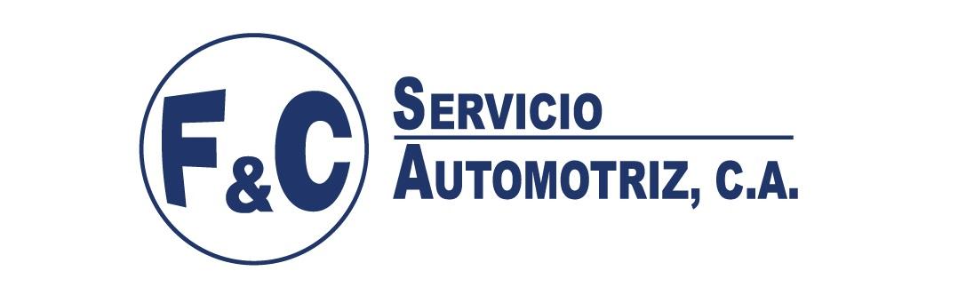 F&C Servicio Automotriz, C.A.