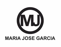 Maria Jose García