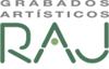 Grabados Artísticos RAJ, C.A.
