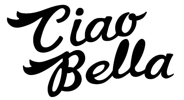 Ciao Bella Pizza (Panama)